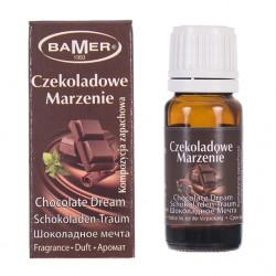 Olejek zapachowy - sosnowy