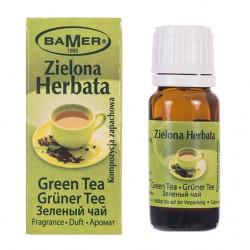 Olejek zapachowy - lawendowy