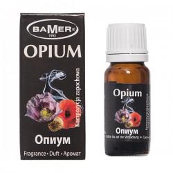 Olejek zapachowy - opium