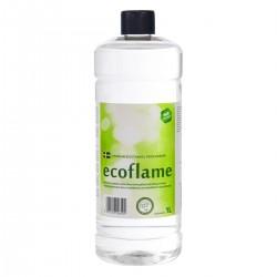 Biopaliwo 1 litr