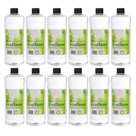 Biopaliwo 12x 1 litr