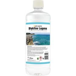 Biopaliwo zapachowe - morski
