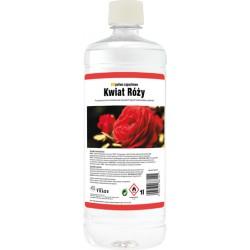 Biopaliwo zapachowe - róża